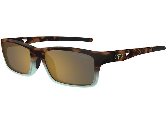Tifosi Watkins Cykelbriller brun   Briller